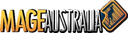 Magento ECommerce Australia