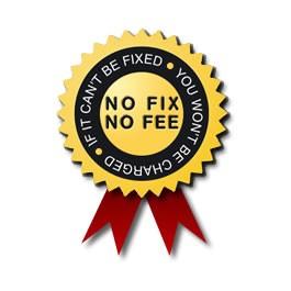 Magento Repair - No fix, no fee (2hrs pre-paid)