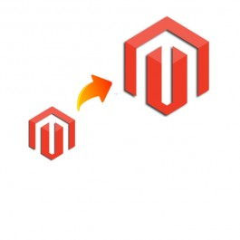 Magento Upgrade from 1.3 or 1.4