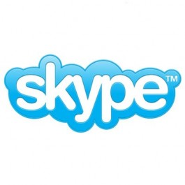Magento Remote Training via Skype